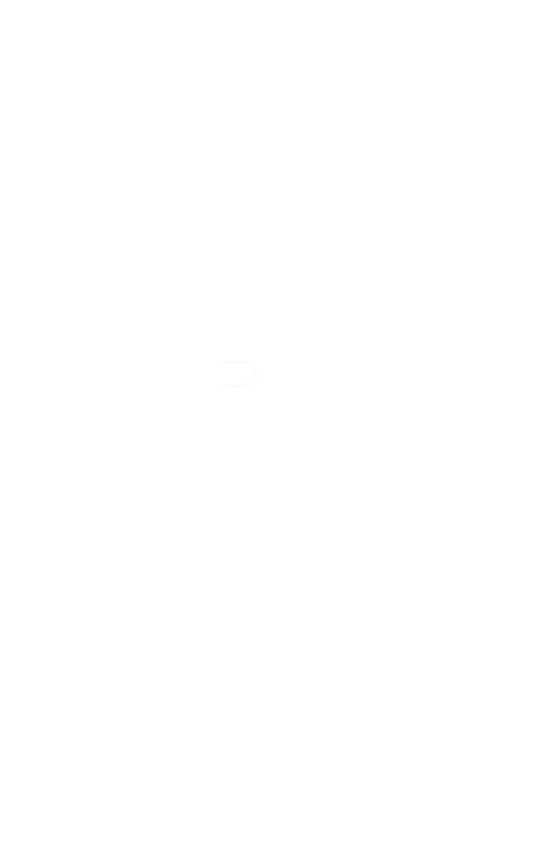 Canvas for Chefs